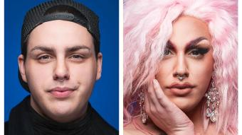mesmerizing-before-and-after-photos-of-drag-transformations-1485818259